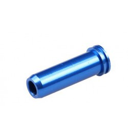 Nozzle pour G36  - SHS