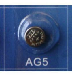 Pile AG5