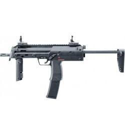 MP7 A1 - GAZ SEMI ET FULL AUTO - TAN -  H&K