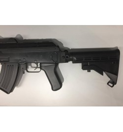 GFG23 Assault Rifle – GFC Guns