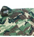 Veste WOODLAND - SWISS ARMS