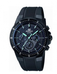 MONTRE CASIO EDIFICE - EF-552PB-1A2VEF