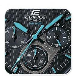 MONTRE CASIO EDIFICE - EF-552PB-1A2VEF