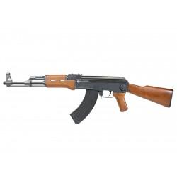 KALASHNIKOV AK47 - CYBERGUN