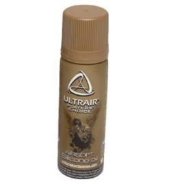 SILICONE Spray 60ML - ASG