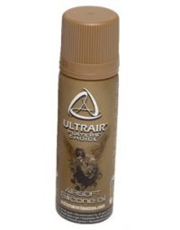 SILICONE Spray 60ML - ASG
