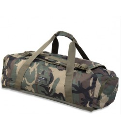 Sac de transport 70L atlas Woodland - PENTAGON