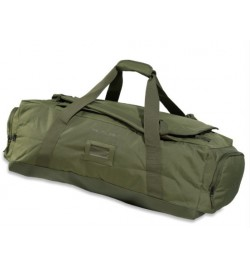 Sac de transport 70L atlas olive - PENTAGON