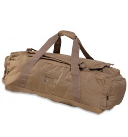 Sac de transport 70L atlas coyote - PENTAGON