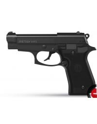 Retay 84FS 9mm P.A.K noir balle à blanc - RETAY