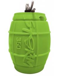 Grenade gaz à impact STORM 360 - STORM Airsoft