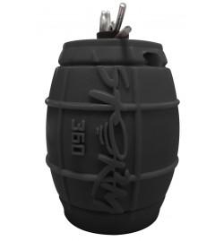 grenade STORM 360