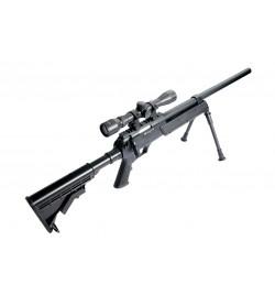 Pack Urban sniper Spring - ASG