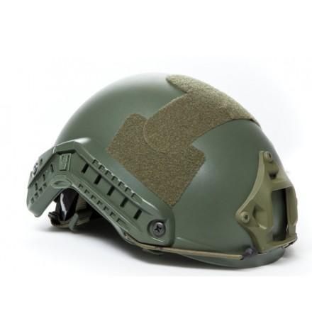 Casque Deert Fast Strike Helmet - ASG