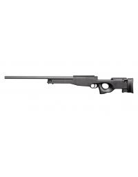 Sniper AW308 Noir - ASG