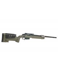 Sniper M40A5 spring OD - TOKYO MARUI