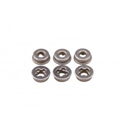 BUSHING 7mm - SHS