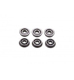 BUSHING 8mm - SHS