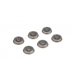 BUSHING sur roulement 9mm - E&L