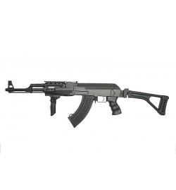AK CM028U - CYMA