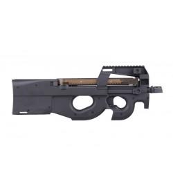 P90 CM060 SMG - CYMA