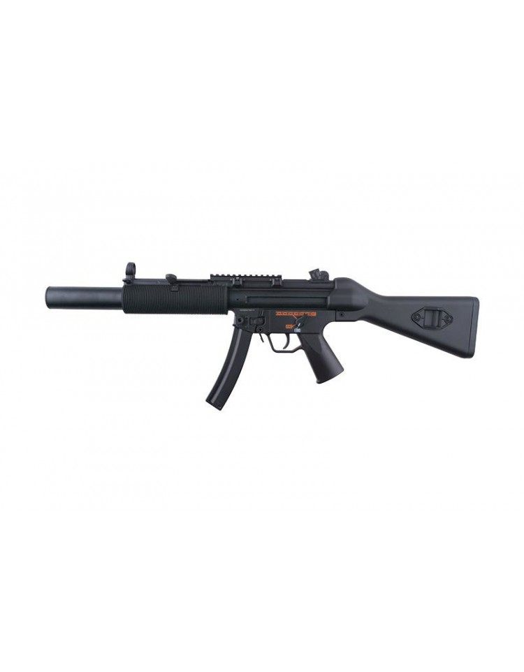JG806 MP5 - JING GONG