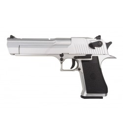 Desert eagle CO2 Blowback - KWC