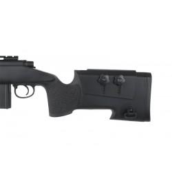 Sniper MB4416A Noir - WELL