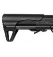 ARP 556 ( chargeur type M4) 1,2 joule avec mosfet - G&G