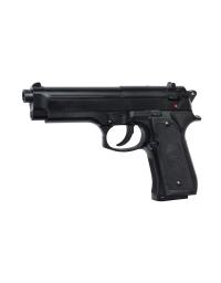 M92FS spring - ASG