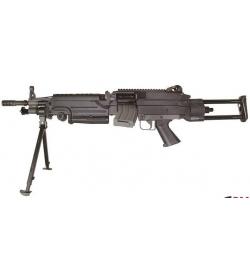 CA249P (Para) Full Métal AEG 1.1J - CLASSIC ARMY