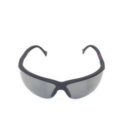 Lunettes de protection PROfun noire - DMONIAC