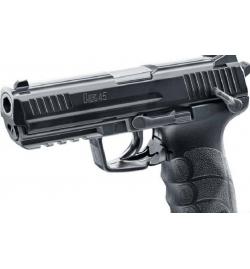 Pistolet HK45 4,5mm 3 joule - UMAREX