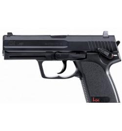 H&K USP 4,5mm 3 joule - UMAREX