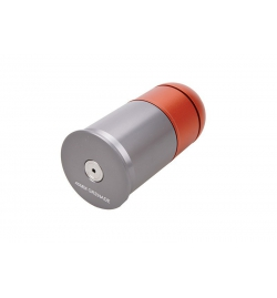 Grenade Gaz 40mm 84 Billes - SHS