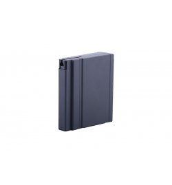 Chargeur Sniper WELL LOW-CAP 35 billes - WELL