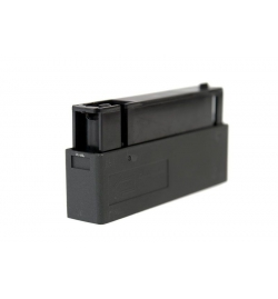 Chargeur Sniper MB01/MB04/MB05/MB08 - WELL