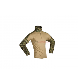 Combat shirt SOCOM - INVADER GEAR