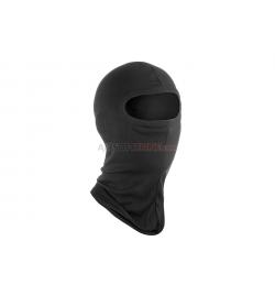 Cagoule Balaclava noir - INVADER GEAR