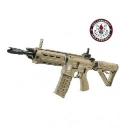 GR4 G26 AEG BLOWBACK TAN 1,2J- G&G