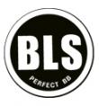 BLS PERFECT