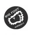 BIG FOOT AIRSOFT