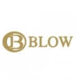 BBLOW