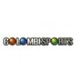 COLOMBISPORTS