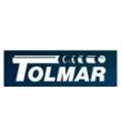 TOLMAR