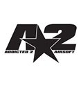 A2A Upgrades
