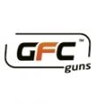 GFC GUNS
