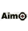 AIM'O