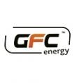 GFC ENERGY