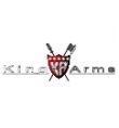 KING ARMS